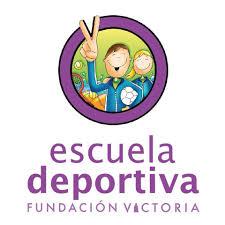 Vídeo de Escuela de Idiomas y la Escuela Deportiva